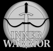 Inner Warrior Studios