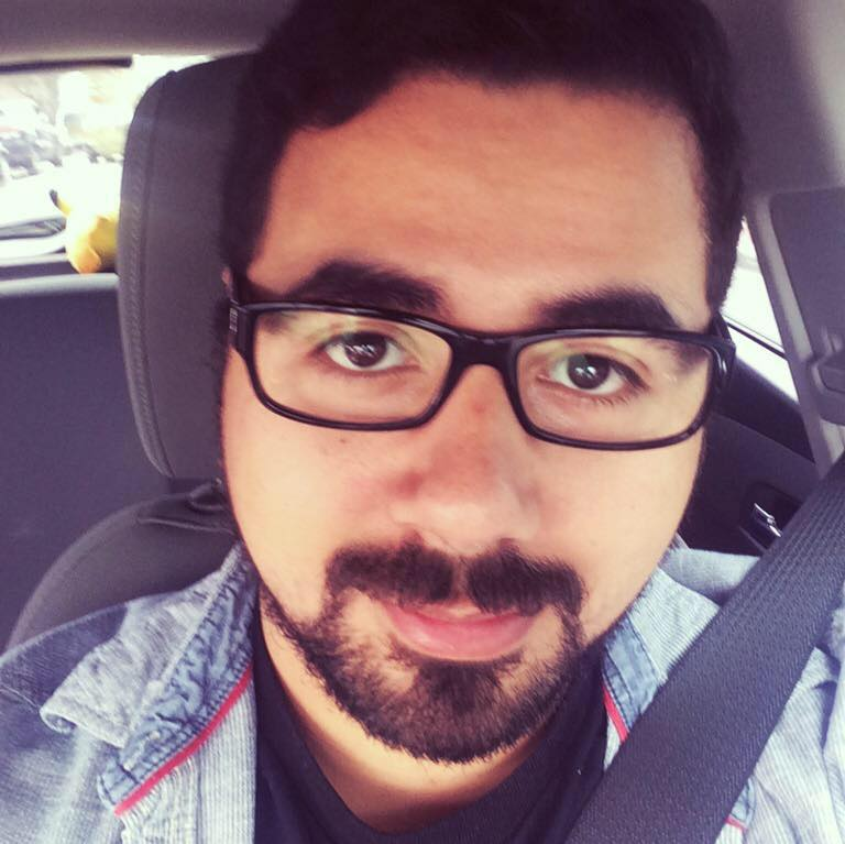Alex Piccirillo
